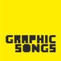 Graphic Songs Logo