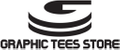 www.graphictees.store Logo