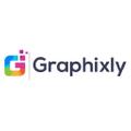 Graphixly Logo
