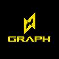 Graph Gaming Logo