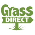 Grass Direct Logo