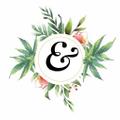 Grassandco Logo