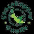 Grasshopper Goods logo