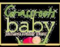Grassroots Baby USA Logo
