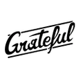 GRATEFUL APPAREL Logo