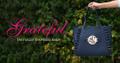 Grateful Bags Logo