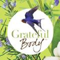 Grateful Body logo