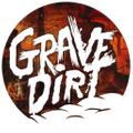 Grave Dirt Clothing Logo