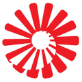 Gravity Athletica Logo