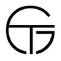 Gravitytradingcom Logo