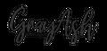 GrayAsh Logo