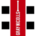 Gray Nicolls Co Logo