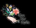 GrayDayShop Logo