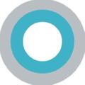 Graydon Skincare Canada Logo