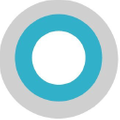 Graydon Skincare Logo