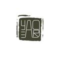 Graye Logo