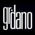 Gr Dano Logo