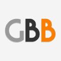 GreatBeanBags UK Logo