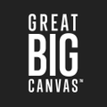Great Big Canvas Logo