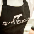 Great British Meat Co Logo