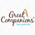 Great Companions Logo