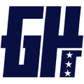 Greater Half Logo