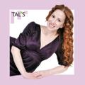 Tal's Great Healthy Life Logo