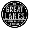 Great Lakes Coffee Logo