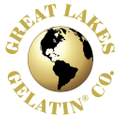 Great Lakes Gelatin Logo