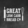 Great Low Carb Bread Logo
