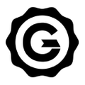 Greats Logo