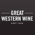 Great Western Wine Logo