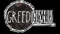 Greedilulu Logo