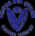 Greek Bio Store logo