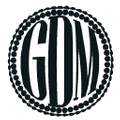 Greek Divine & More logo