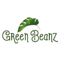 Green Beanz Coupons and Promo Codes