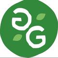 Greenbelt Goods logo