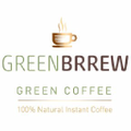 Greenbrrew Coupons and Promo Codes