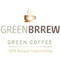 Greenbrrew Logo