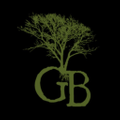 Greenbush Brewing Co Logo