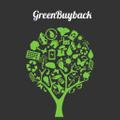Greenbuyback Logo