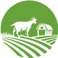 Green Goat Products logo