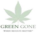 Green Gone Detox Logo