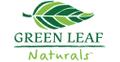 Green Leaf Naturals Logo