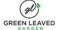 Green Leaved Garden Australia Logo