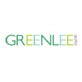 GREENLEEswim™ Logo