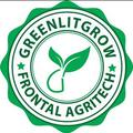 Frontal Agritech Pvt Logo