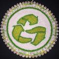 Green Machine Minneapolis Logo