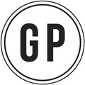 Greenmarket Purveying Logo