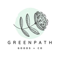 GreenPath Baby Coupons and Promo Codes